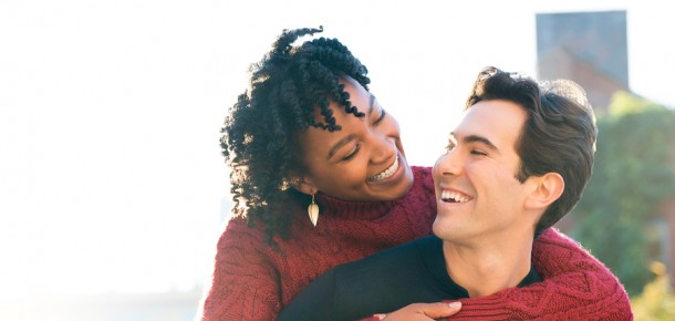 Christelijke dating frustratie